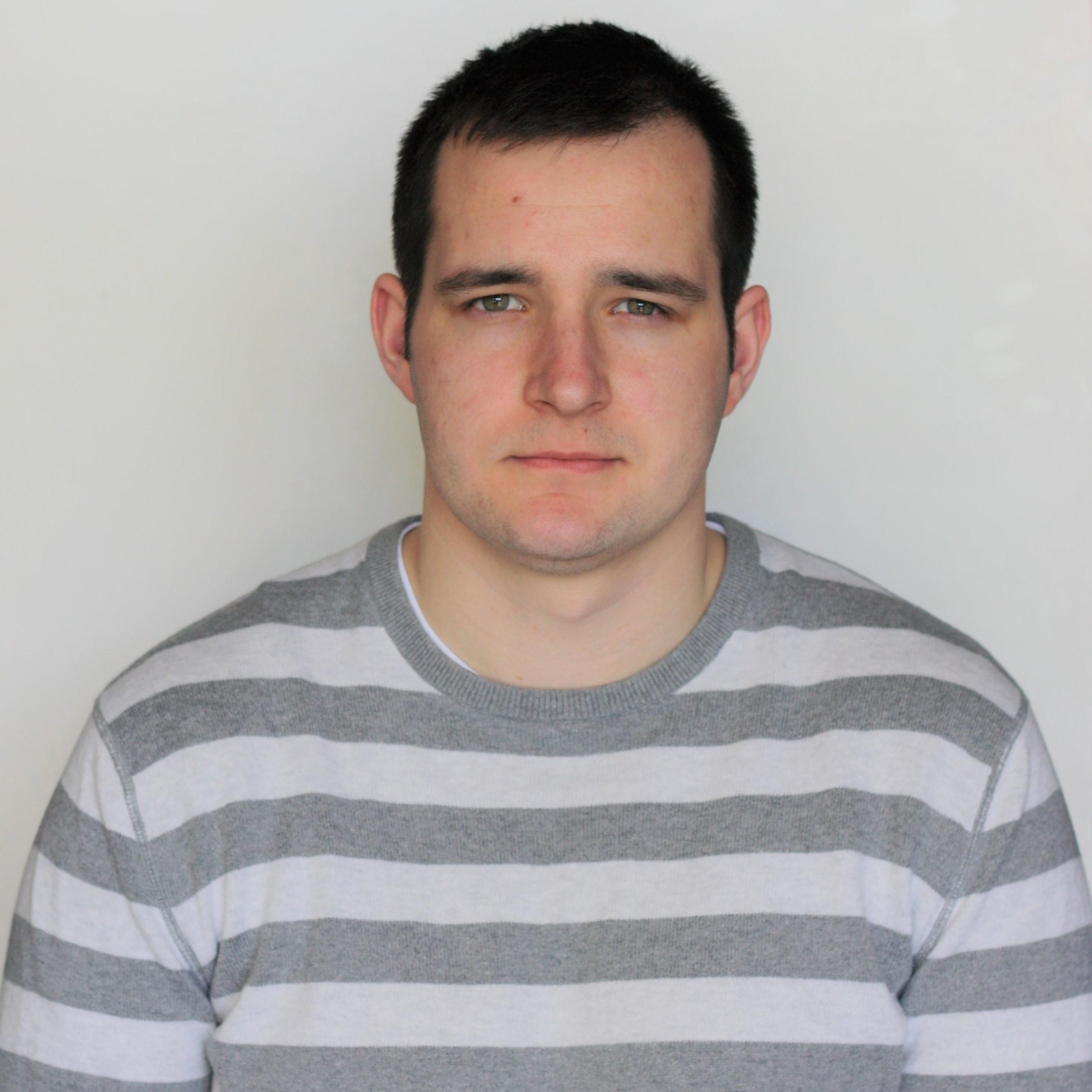 Anton Yushchuk