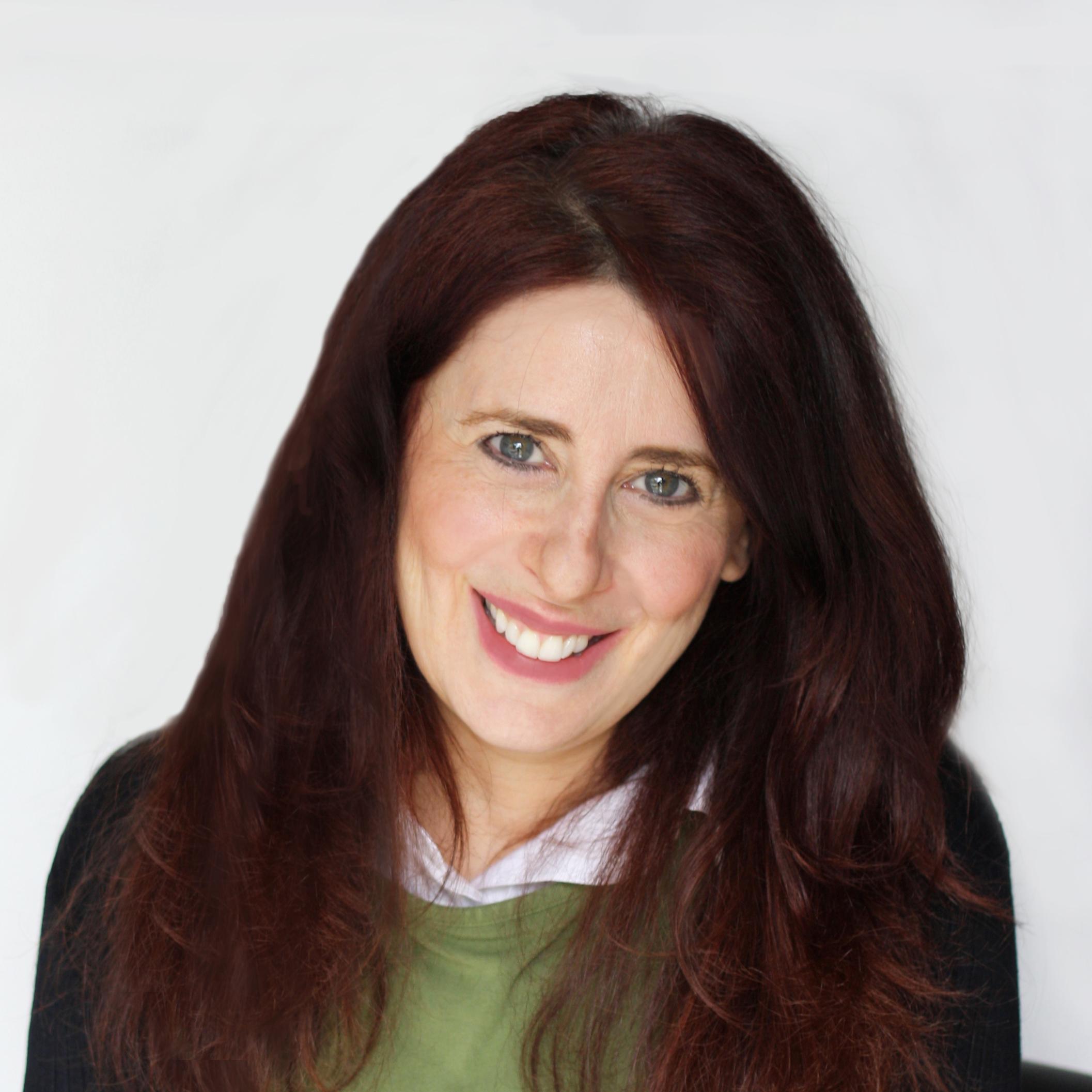 Faye Cohn