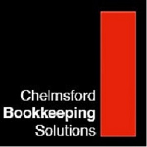 Chelmsford Bookkeeping Solutions Ltd