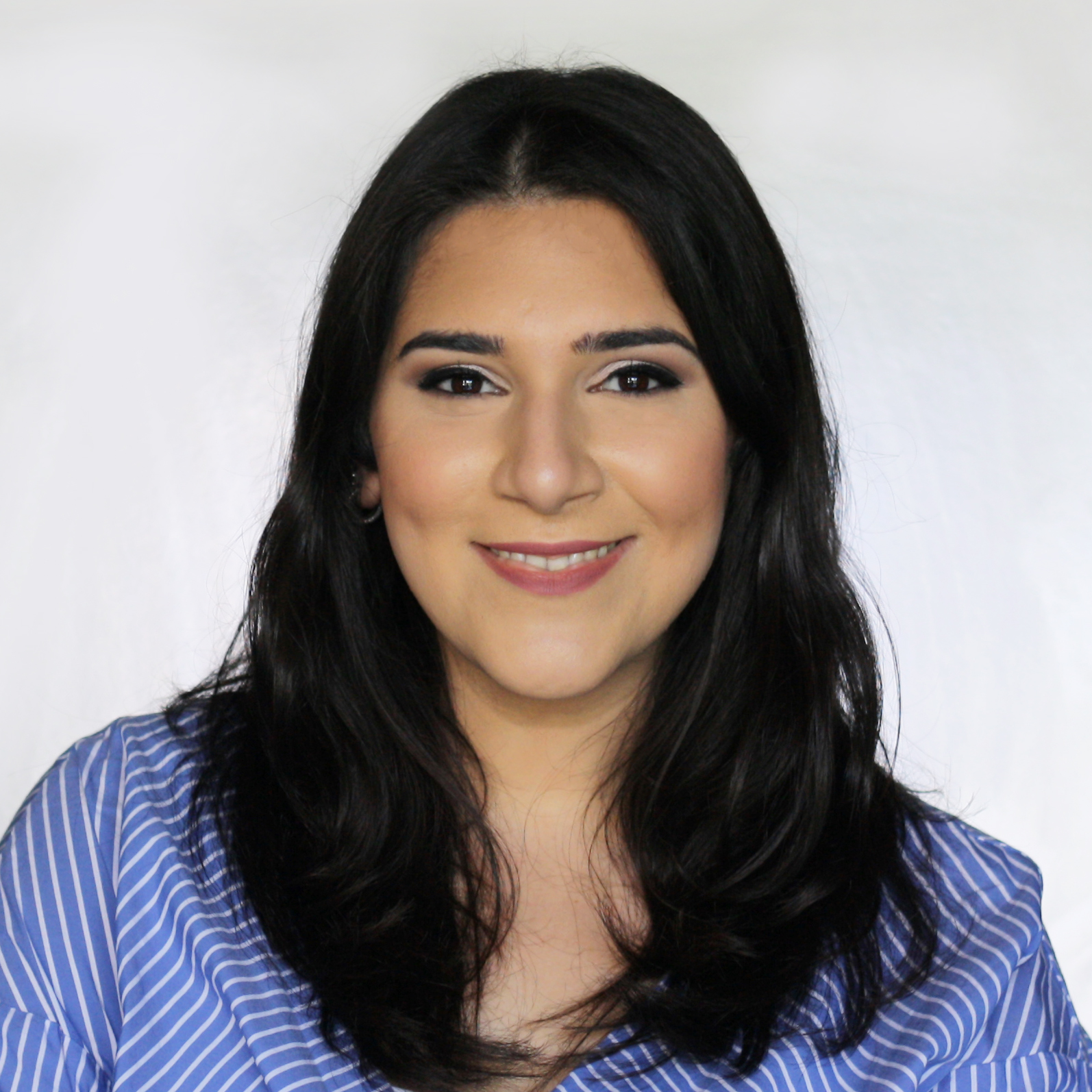 Jasmin Levy