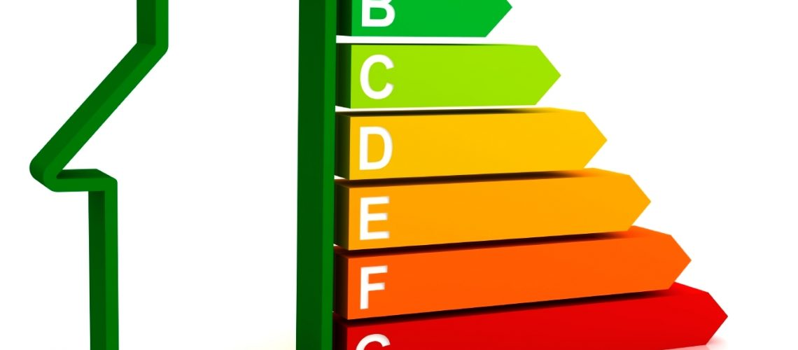 New landlord EPC rating laws come into place