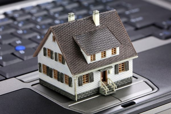 Benefits of using PropTech to simplify property management