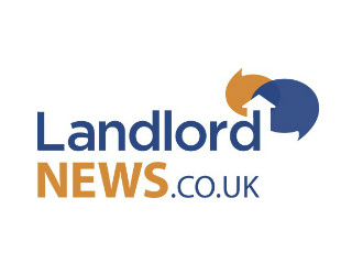 UK Mortgage Lending Rises and Low Interest Rates