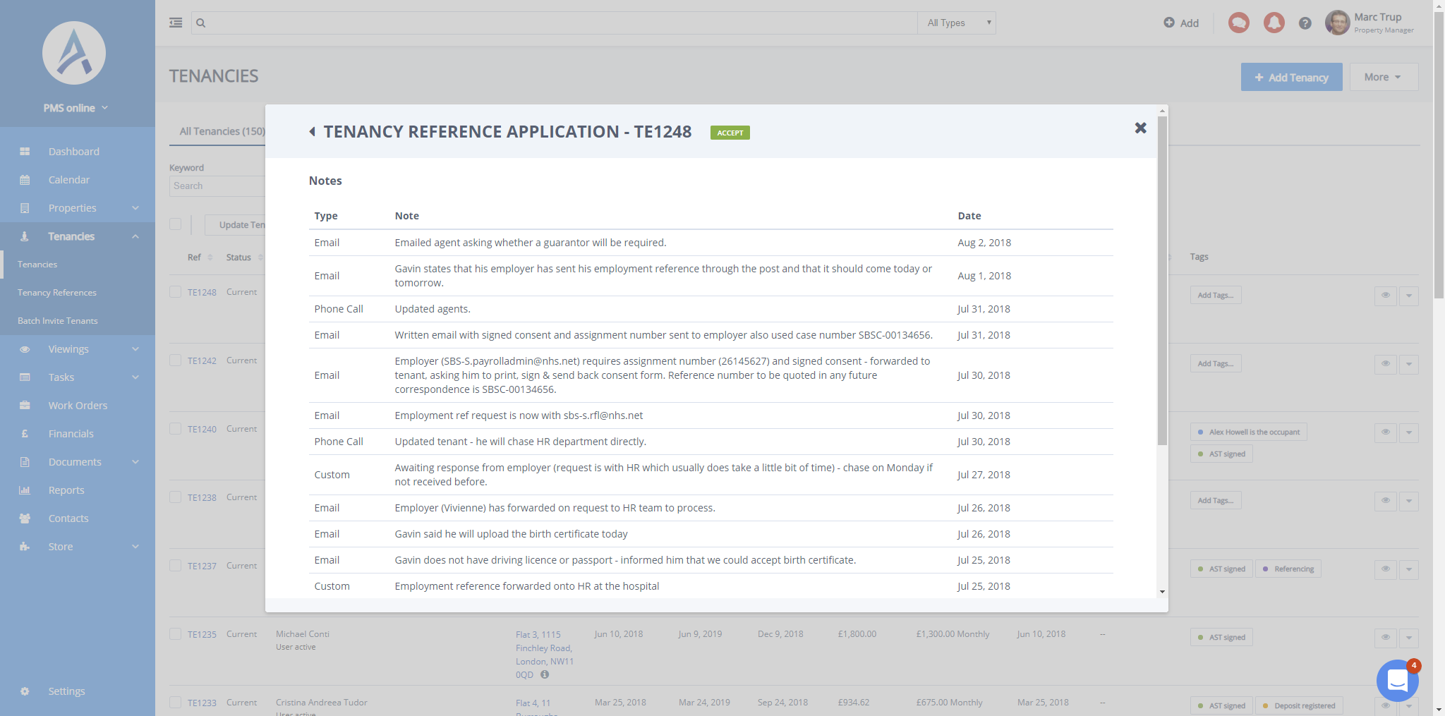 tenancy-reference-application-continuation