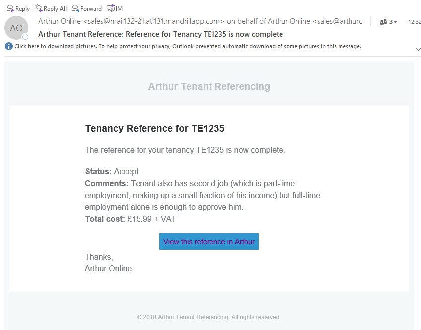 tenancy-reference-status-accept