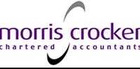 Morris Crocker