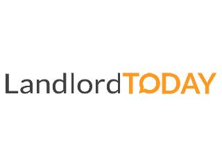Increase of Government Focus on Measures Tackling Rogue Landlords and Agents