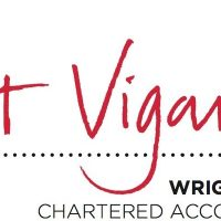 Wright Vigar Limited