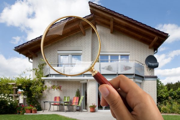 The Importance of a Summer Periodic Inspection