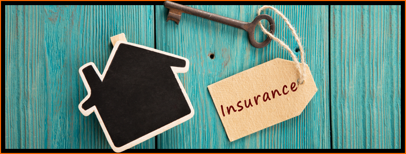 Top 3 Landlord Insurance Claims