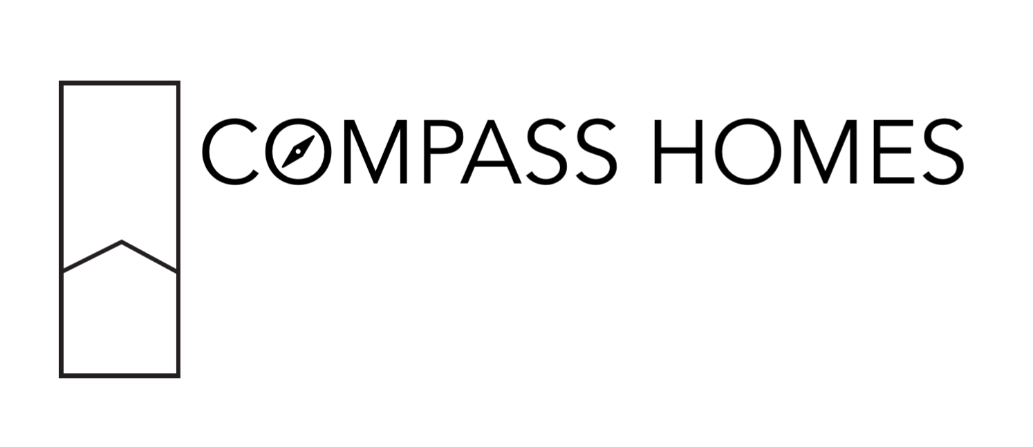 Compass Homes