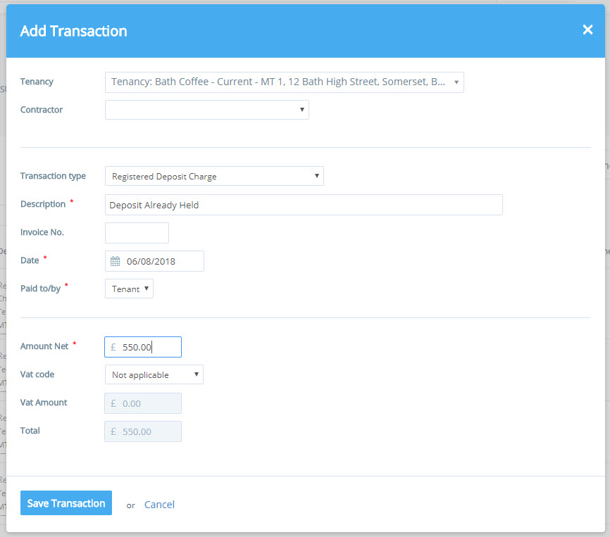 add-arthur-online-transaction