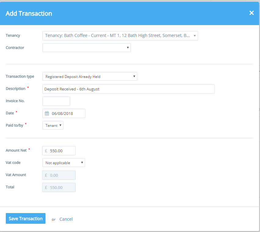 adding-transaction-arthur-online