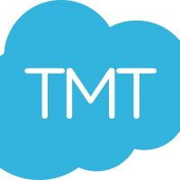 TMT Accounting Ltd