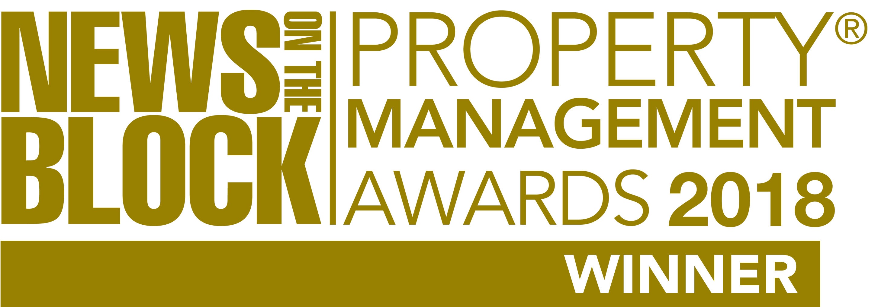 PropTech Company of the Year