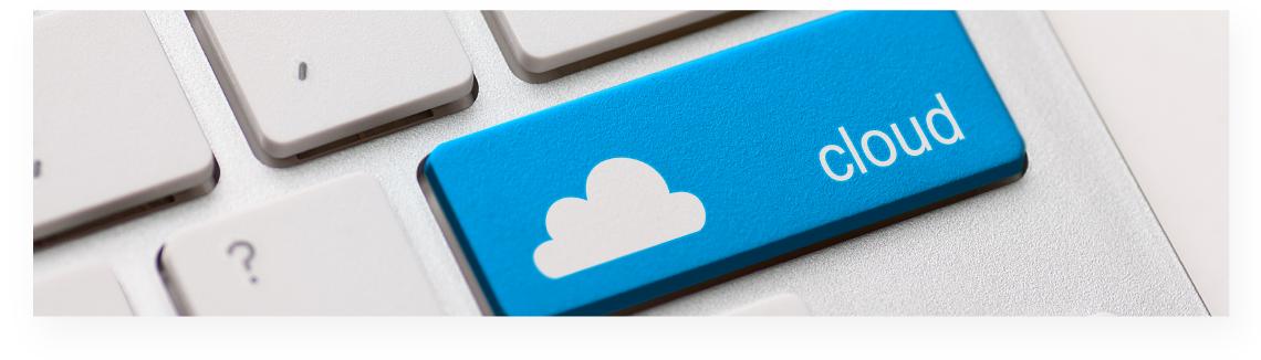 property-management-software-cloud-2018