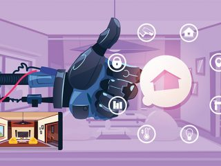 Proptech – Transformers
