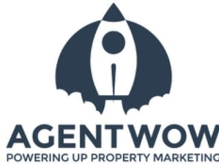 Agent Wow