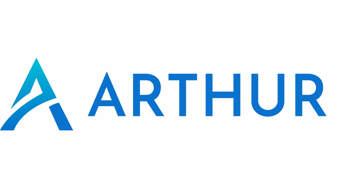 Arthur Online launches new integrations with Rightmove and Zoopla