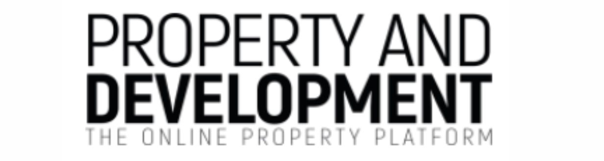 Property and Development