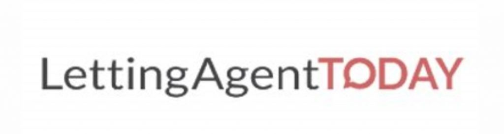 LettingAgent Today