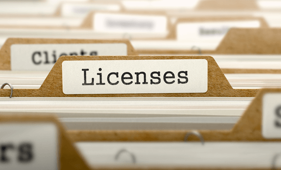 Landlord Licensing Schemes are on the Rise in the UK