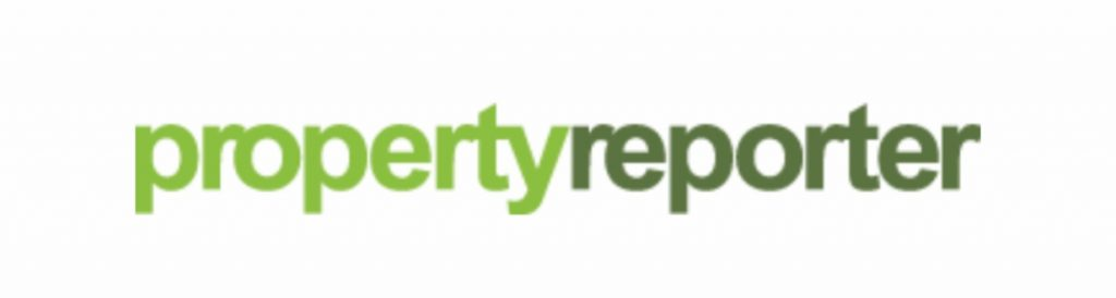 Property Reporter