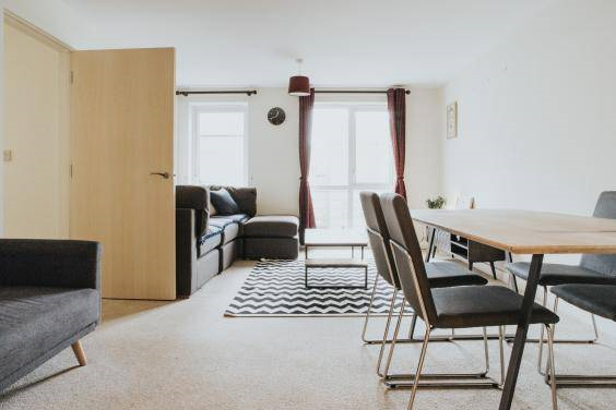 Step onto the property ladder: Five Creative ways Londoners can boost their deposit to buy a first home