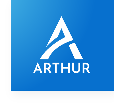arthur-online-property-management