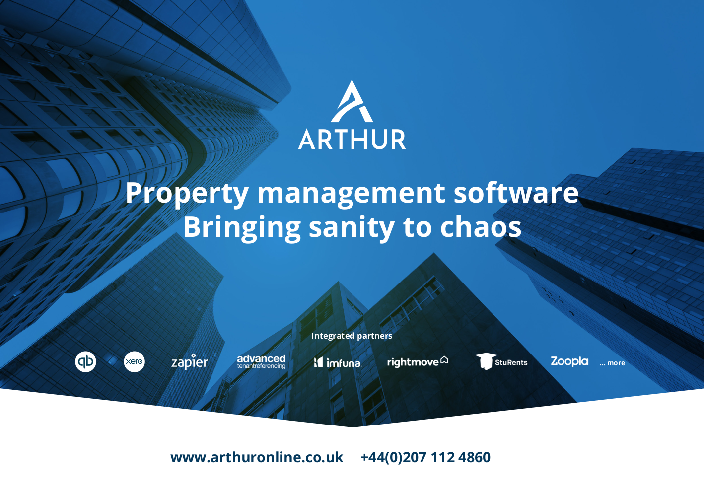 property-manager-user-guide