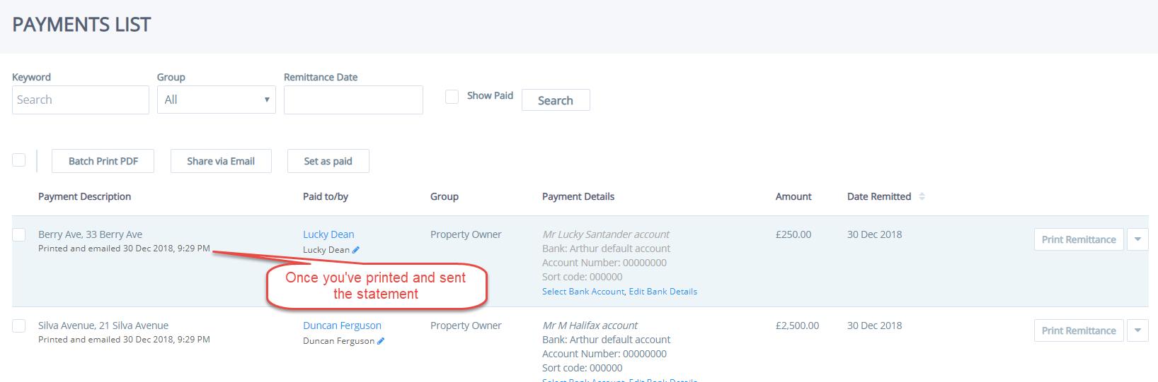 batch-payments-list