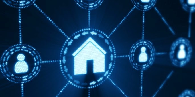 The age of social media: how landlords can benefit