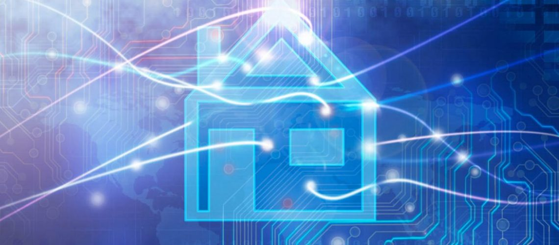 Does PropTech have the Potential to Save the Property Sector?