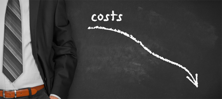 How to reduce costs of managing a rental property