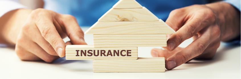 Home insurance - Arthur Online
