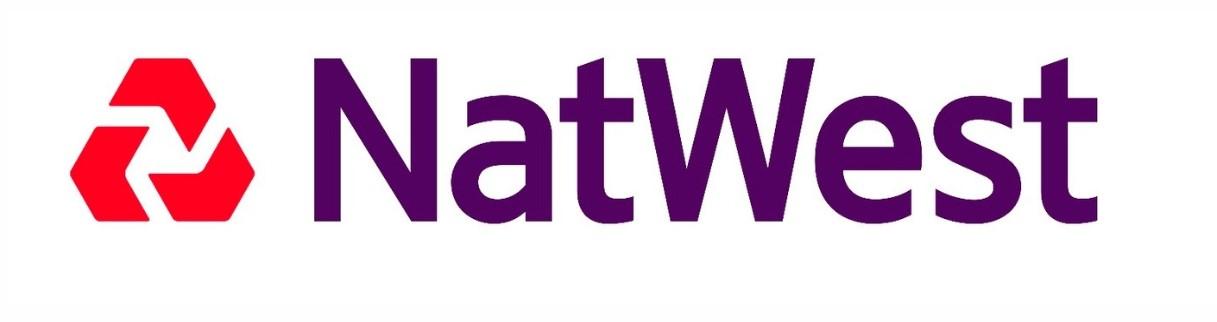 Natwest Content Live
