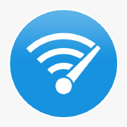 internet-speed-dial