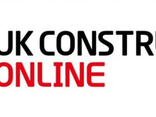 UK Construction Online