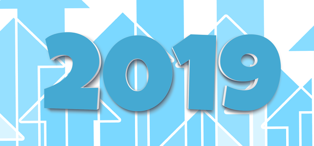 What 2019 has in store for the property sector