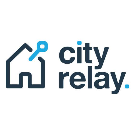 City Relay