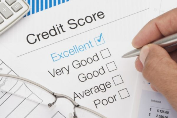 Arthur Online's guide to credit checks