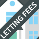 Lettings fee ban – What it means for landlords