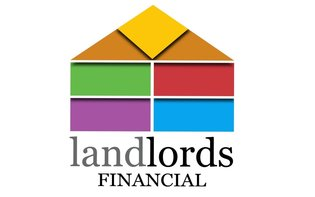 Landlords Financial
