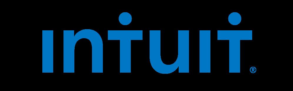 Intuit Developer