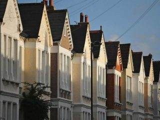 How property management software helps landlords