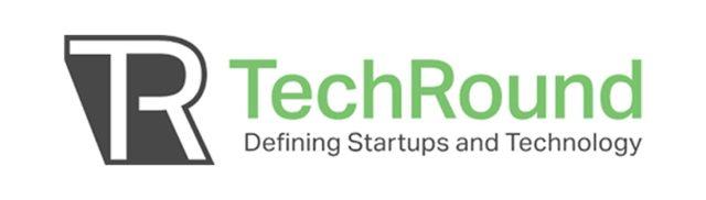 TechRound