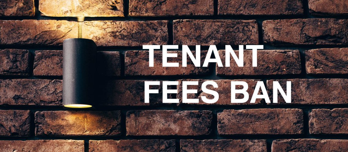Tips to overcome the tenant fees ban