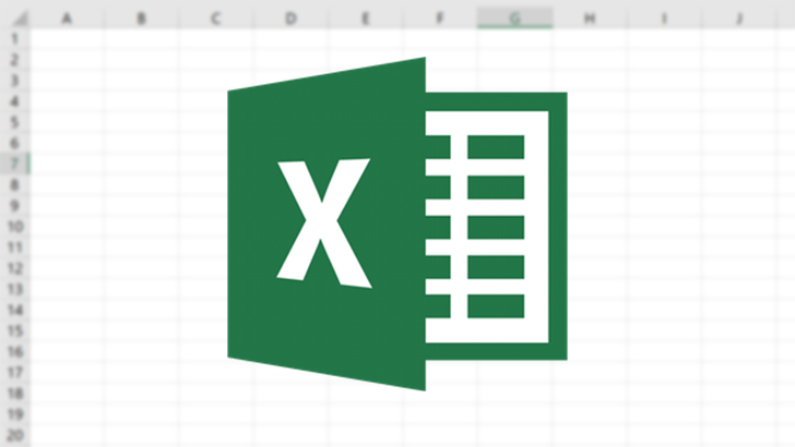 Excel's New Data Entry Feature: What Does This Mean for the Property Industry?