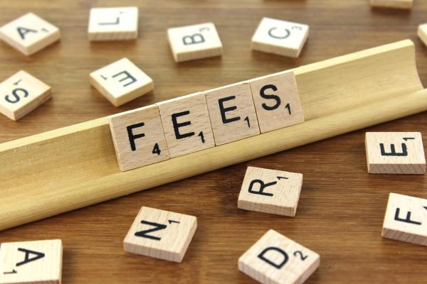 Tenant fee ban goes live on 1st June 2019