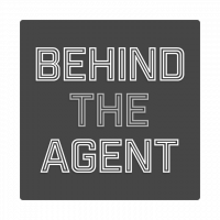 Behind The Agent